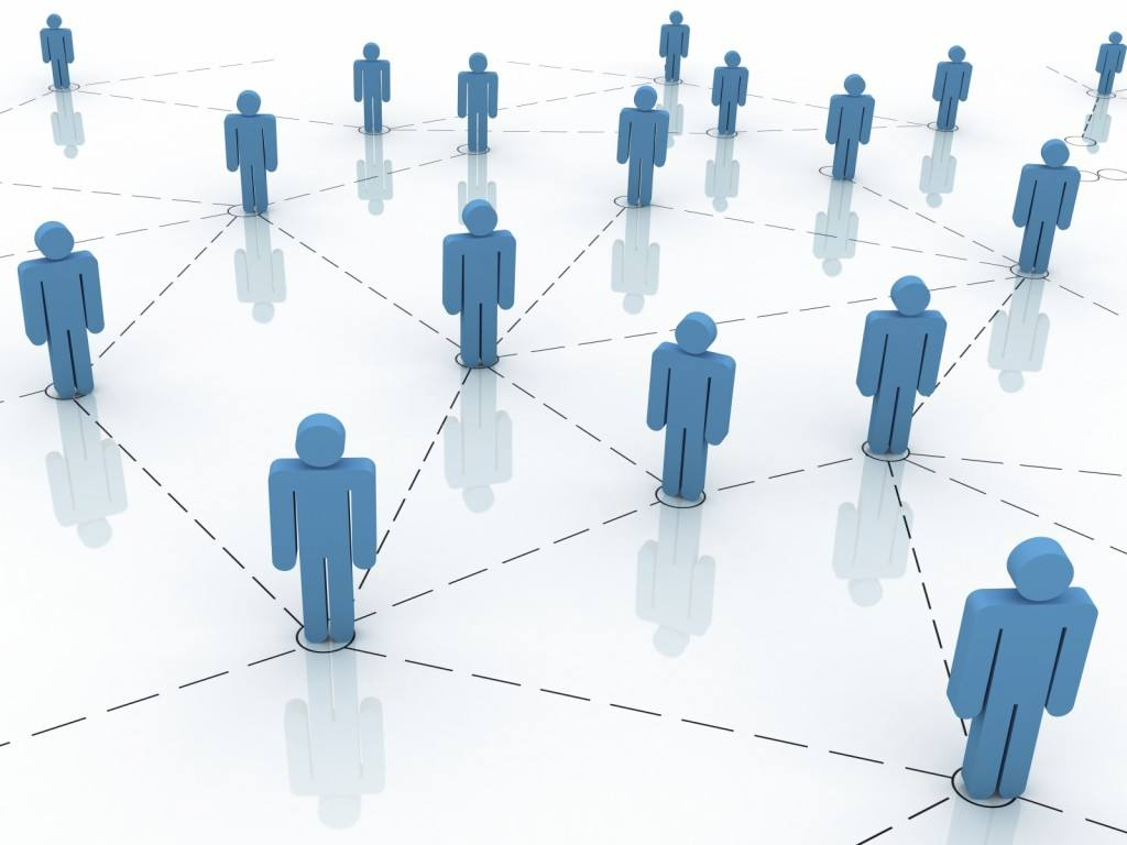 品牌全网营销专家-开利网络.jpg