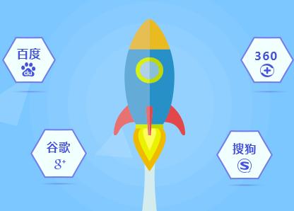 专注广州SEO网站优化服务