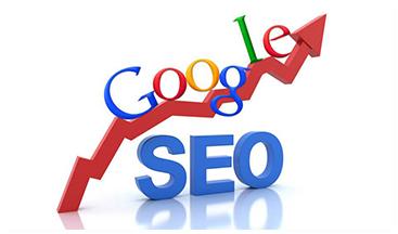 企业网站SEO优化的误区