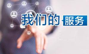 开利网络提供网络推广服务