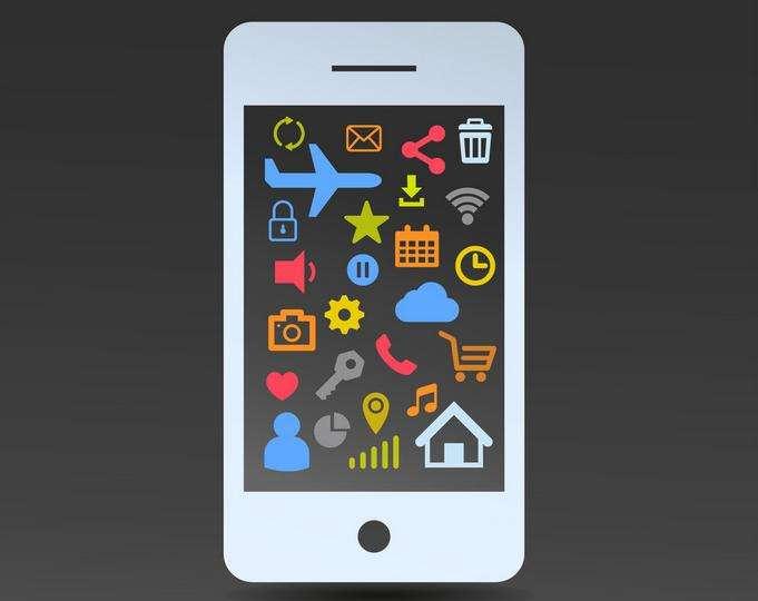 微信小程序对商户的作用巨大