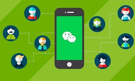 微信公众号如何利用小程序实现转化?