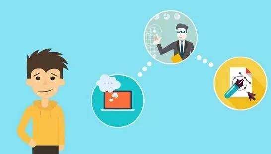 教育行业怎么看待微信小程序开发?