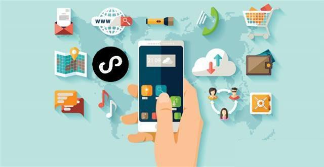 微信小程序为律师行业带来哪些营销方式?