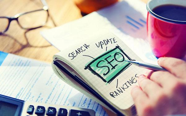 网站SEO优化,网站推广公司,广州全网营销