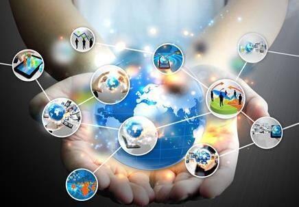 广州微信小程序制作,广州小程序开发,微信小程序开发