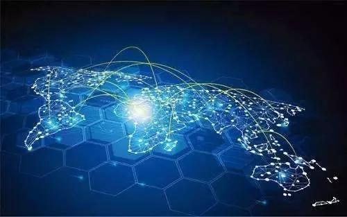 广州微信小程序制作,广州小程序开发,微信小程序定